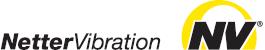 德国Netter-Vibration振动器logo