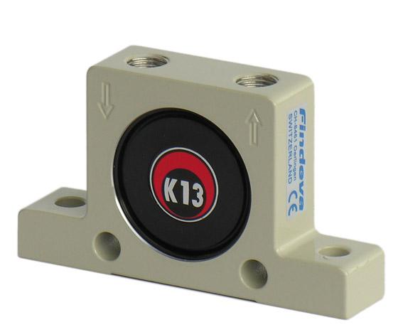 k13-findeva气动振动器