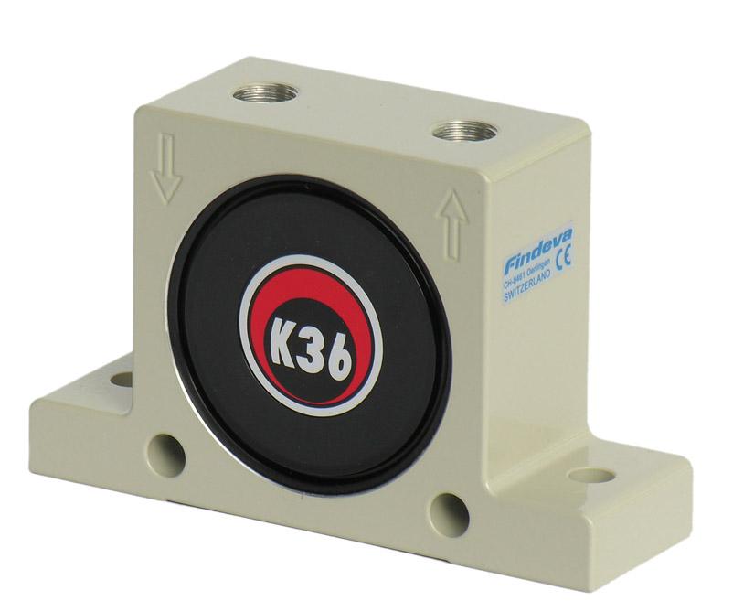 k36-findeva气动振动器