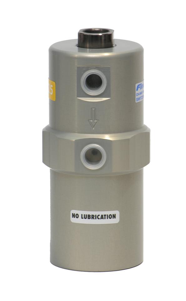 fal-25直线振动器
