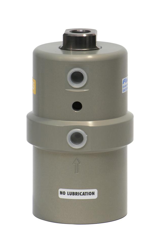 fal-35直线振动器