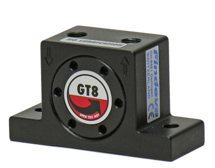 gt4-an【findeva振动器】