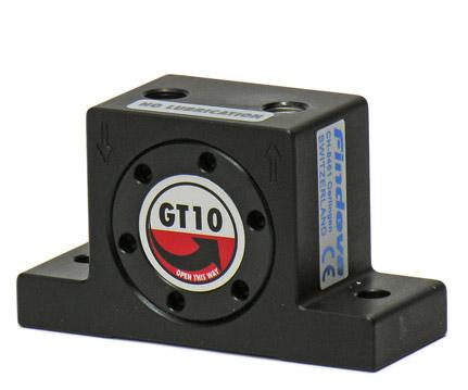 gt10-an【findeva振动器】