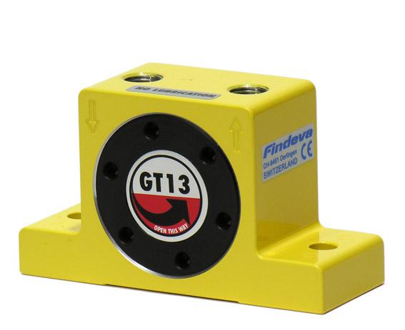 gt13【findeva振动器】,gt13振动器最新图片