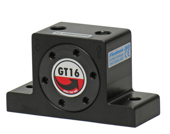 gt16-an【findeva振动器】