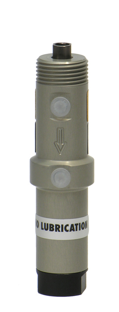 FAL-8系列气动直线振动器