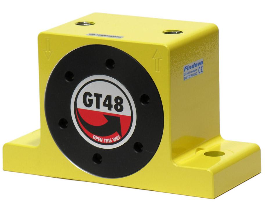 gt48【findeva振动器】gt48振动器最新图片
