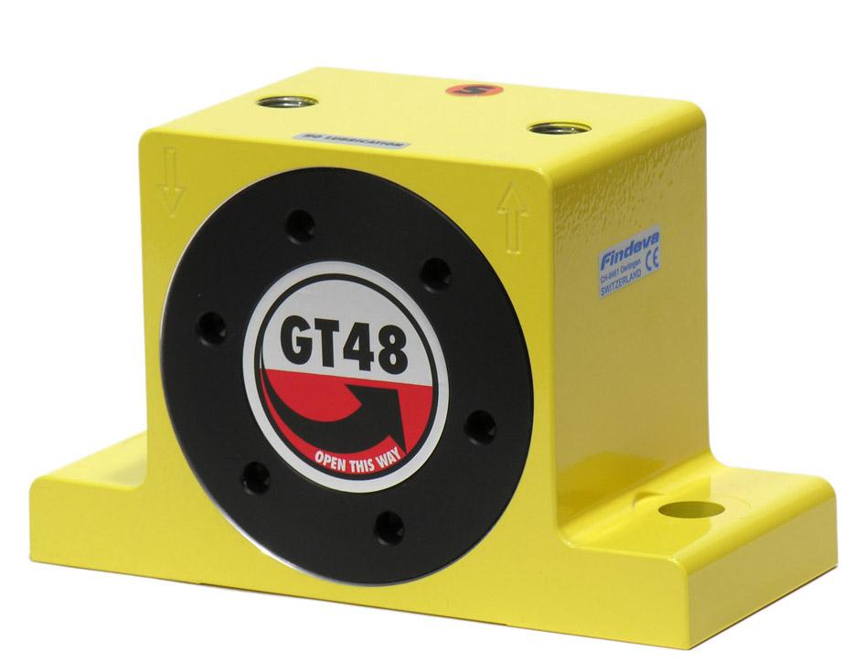 gt48-s【findeva振动器】