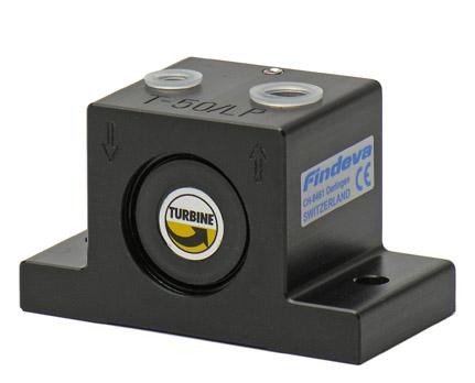 t-50-lp【findeva/菲迪瓦气动振动器】参数与尺寸介绍点击进入