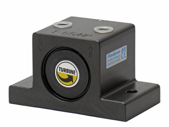 t-65-hp【findeva/菲迪瓦气动振动器】参数与尺寸介绍点击进入