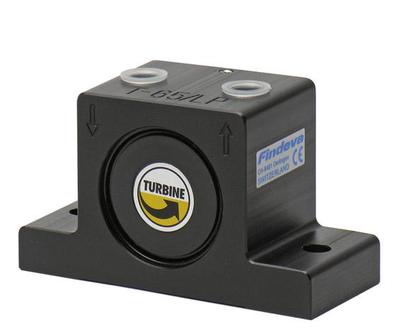 t-65-lp【findeva/菲迪瓦气动振动器】参数与尺寸介绍点击进入