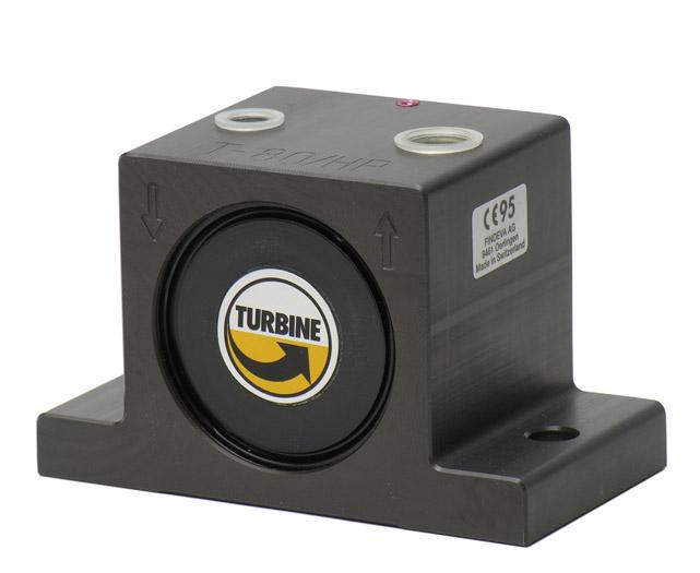 t-80-hp【findeva/菲迪瓦气动振动器】参数与尺寸介绍点击进入