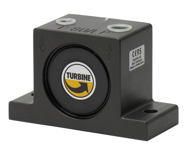 t-80-lp【findeva/菲迪瓦气动振动器】参数与尺寸介绍点击进入