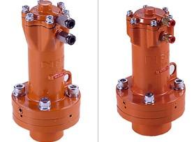 空气锤OPH-40,空气锤OPH-60