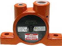 NRV-5223气动振动器