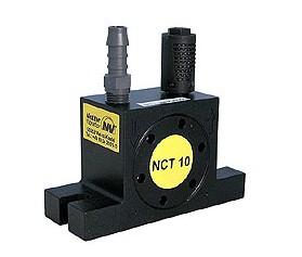 nct15-【netter气动振动器】