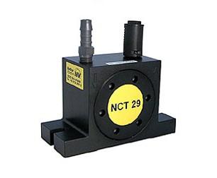 nct29-【netter气动振动器】