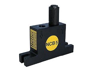 钢球气动振动器NCB5