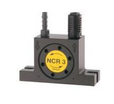 振动器NCR-3
