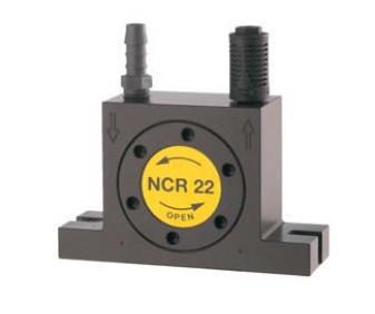 ncr-22-【netter振动器】