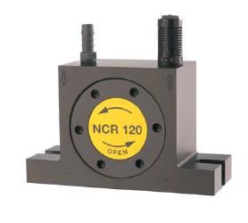 ncr-120-【netter振动器】最新图片