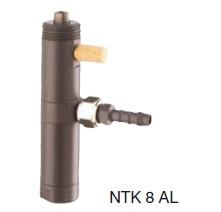 ntk8-al-netter振动器