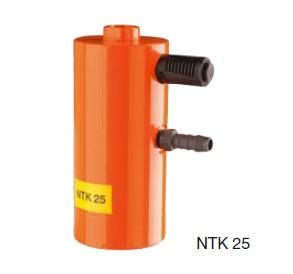 ntk25-气动振动器最新图片