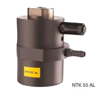 ntk55-al-【振动器】