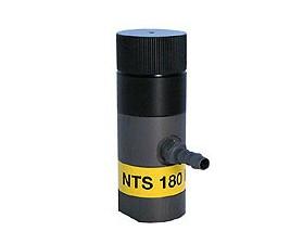 nts180-hf-【德国耐特振动器】