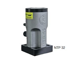 ntp32气动振动器