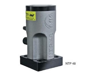 ntp48-netter气动振动器参数与尺寸介绍点击进入