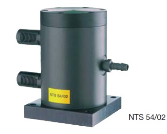 nts54/02-【netter气动振动器】最新图片
