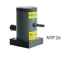 ntp25振动器参数与尺寸介绍点击进入