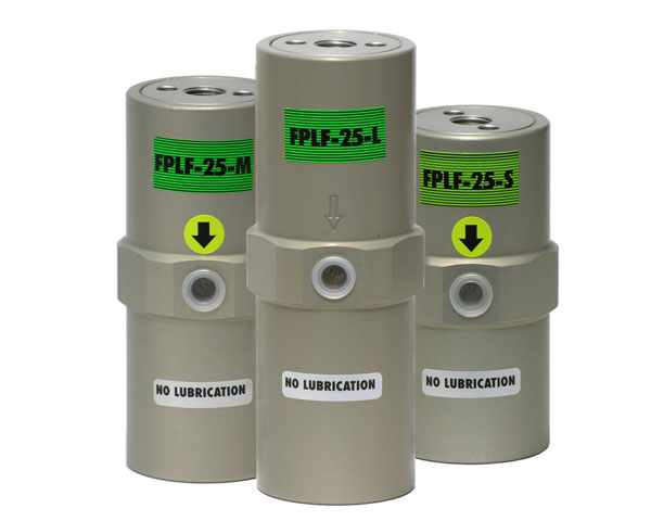 fplf-25-s/fplf-25-m/fplf-25-l参数与尺寸介绍点击进入