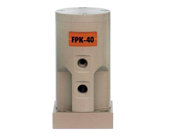 fpk-40振动器最新图片