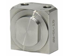 gt10-rf气动振动器图片