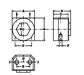 gt10-rf气动振动器