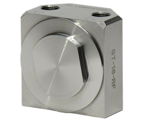 gt16-rf气动振动器参数与尺寸介绍点击进入