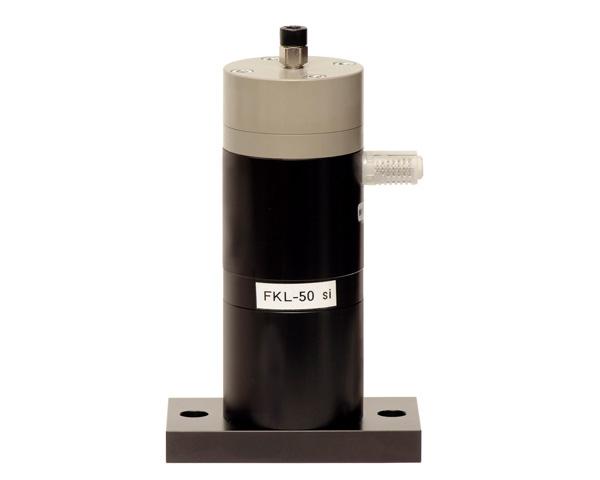 空气锤_FKL-50-si参数与尺寸介绍点击进入