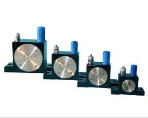 意大利气动振动器OR50/OR65/OR80/OR100图片展示