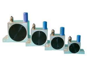 意大利气动振动器OT-8/OT-10/OT-10S/OT-13/OT-16/OT-16S/OT-20/OT-25/OT-25S图片展示