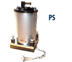意大利振动器PS40/PS60/PS80