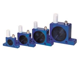 意大利气动振动器S8/S10/S13/S16/S20/S25/S30/S36图片
