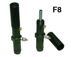 意大利振动器F8参数与尺寸介绍点击进入