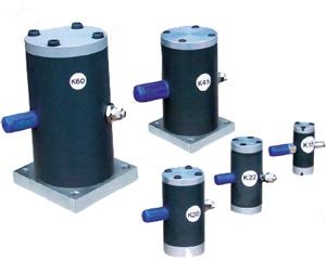 意大利振动器K15/K22/K30/K45/K60