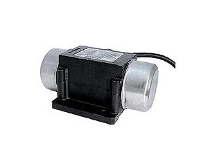 Netter 外挂式电动振动NEA型、NEG型参数与尺寸介绍点击进入