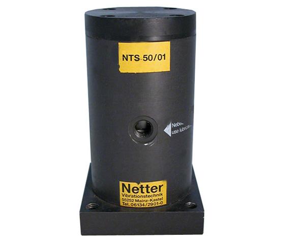 Netter往�褪秸�悠�NTS型参数与尺寸介绍点击进入