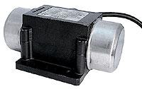 Netter 外挂式电动振动NEA型、NEG型