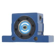 美国振动器[Pneumatic roller vibrator]PRV-1,PRV-2,PRV-3,PRV-4