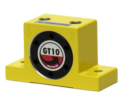 gt10震动器,gt10气动振动器,gt10仓壁振动器,gt10空气振打器参数与尺寸介绍点击进入